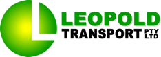 Leopold Transport